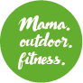 Mama.Outdoor.Fitness